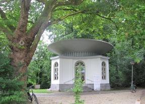 chinees paviljoen 2017