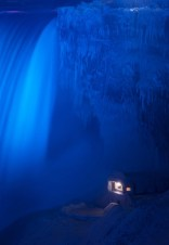 ss-180103-niagara-falls-frozen-17_be08c11a4f94b901425e26ba33465e8f.fit-880w